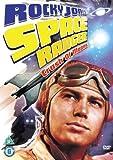 echange, troc Rocky Jones Space Ranger - Crash Of Moons