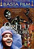 Orfeu Negro - DVD Region 2
