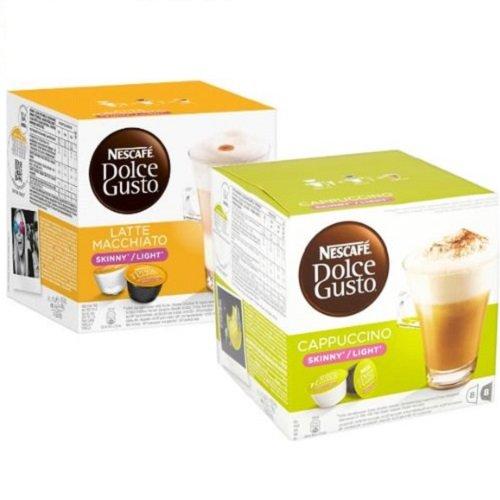nescafe-dolce-gusto-skinny-cappuccino-skinny-latte-macchiato-misc
