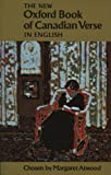 The New Oxford Book of Canadian Verse in English (PBK)