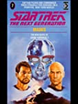 Masks (Star Trek: The Next Generation)