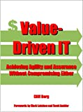 Value-Driven IT