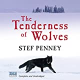 Image of The Tenderness of Wolves