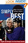 Simply the Best: Insights and Strateg...