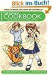 The Manga Cookbook: Japanese Bento Bo...