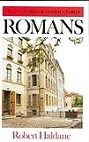 Romans (Geneva Series of Commentaries)