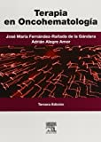 img - for Terapia en oncohematolog a, 3e (Spanish Edition) book / textbook / text book