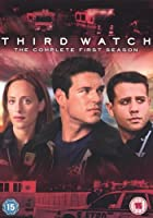 Third Watch - Season 1