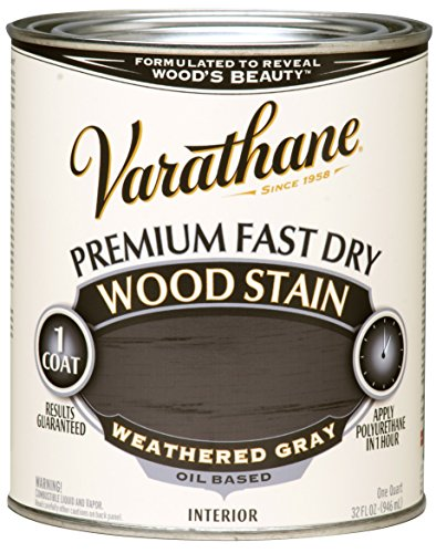 rust-oleum-269394-varathane-premium-fast-dry-wood-stain-32-ounce-weathered-gray