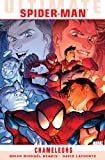 Brian Michael Bendis Ultimate Comics: Spider-Man Vol.2 - Chameleons