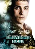 Eleventh Hour [Import]