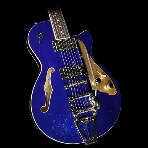 duesenberg-starplayer-tv-electric-guitar-blue-sparkle