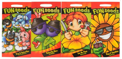 mr-fothergills-seeds-kids-flower-fun-collection