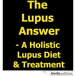 best lupus pain in neck