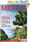 MERIAN Mallorca (MERIAN Hefte)