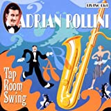 Tap Room Swing