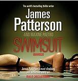 Swimsuit James Patterson