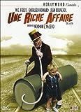 echange, troc Hollywood Classics : Une riche affaire