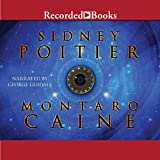 img - for Montaro Caine book / textbook / text book