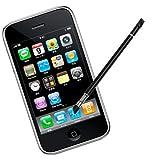 ボールペン内蔵スタイラス for iPhone / iPod Touch