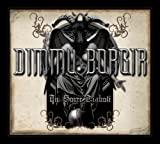 In Sorte Diaboli (Bonus Dvd) (Dig)