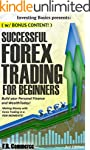 Forex: Trading Successfully For Begin...