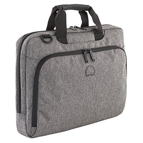 delsey-bolso-escolar-antracita-gris-00-3942160-01