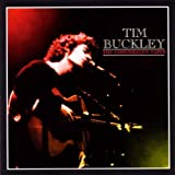 Copenhagen Tapes By Tim Buckley (2000-07-10)