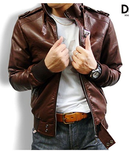 Noora-Mens-100-Pure-Leather-Jacket