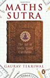 Maths Sutra: The Art of Indian Speed Cal...