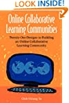 Online Collaborative Learning Communi...