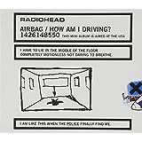 "Airbag / How am I Driving?von ""Radiohead"""