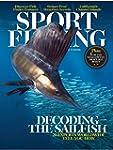 Sport Fishing (1-year automatic renewal)