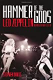 "Hammer of the Gods: ""Led Zeppelin"" Unauthorised (033043859X) by Davis, Stephen"