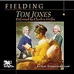 Tom Jones | Henry Fielding
