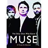 Muse -The Only Ones Who Know (2DVD) [2012] [NTSC]by Muse