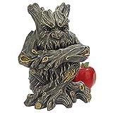 Design Toscano Mandrake the Tree Ent Halloween Statue