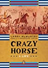 Crazy Horse