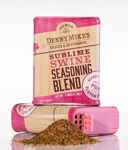 denny-mikes-sublime-swine-seasoning-blend-85g