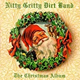 echange, troc Nitty Gritty Dirt Band - Christmas Album