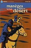 echange, troc Yves Pinguilly - Manèges dans le désert