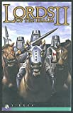 img - for Lords of the Realm II book / textbook / text book