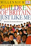Millennium Children of Britain Just L...