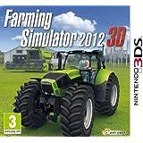 Farming Simulator 2012 3D