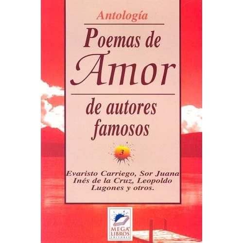 Mensaje Para Mi Abuela Fallecida | apexwallpapers.com