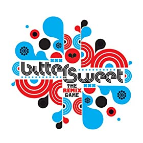 Bittersweet Faith (Thievery Corporation Remix)