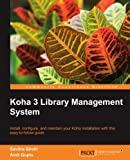 img - for Koha 3 Library Management System book / textbook / text book