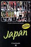 Japan (Culture Shock! Guides)