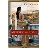 Mistress of Romeby Kate Quinn