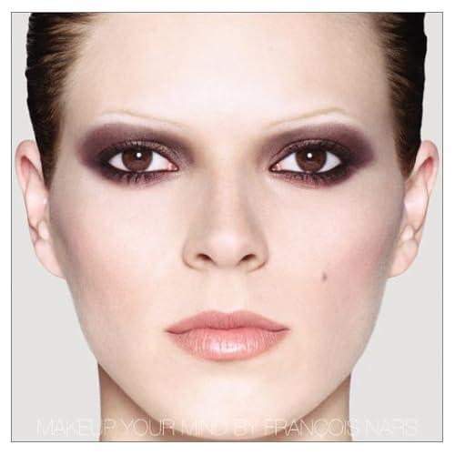 Beauty Trend Report with NARS International Lead Makeup Artist Uzo